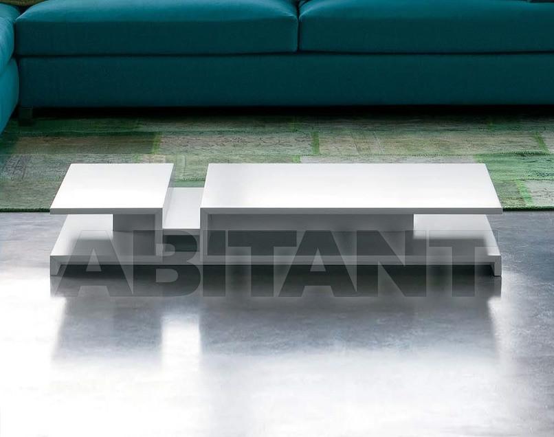 Купить Столик кофейный Mobilnuova Ambienti Tempo Libero G95251
