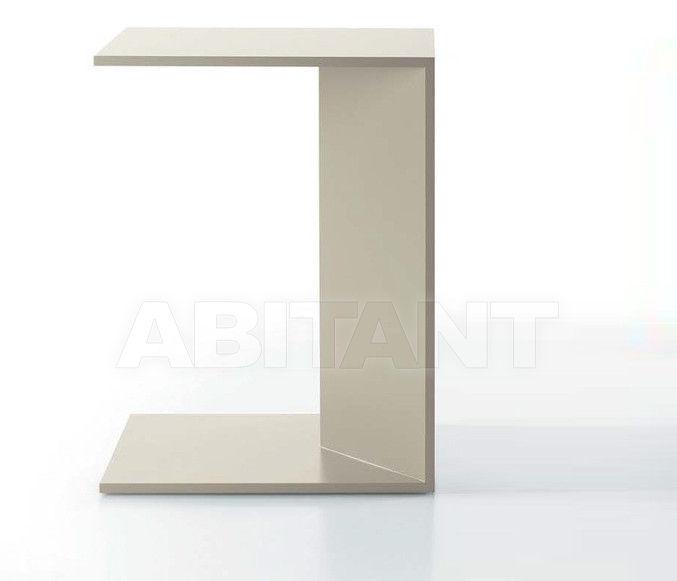 Купить Столик кофейный Mobilnuova Ambienti Tempo Libero G95257