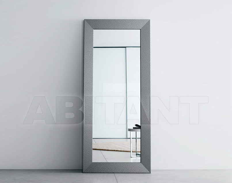Купить Зеркало напольное Mobilnuova Ambienti Tempo Libero G95310
