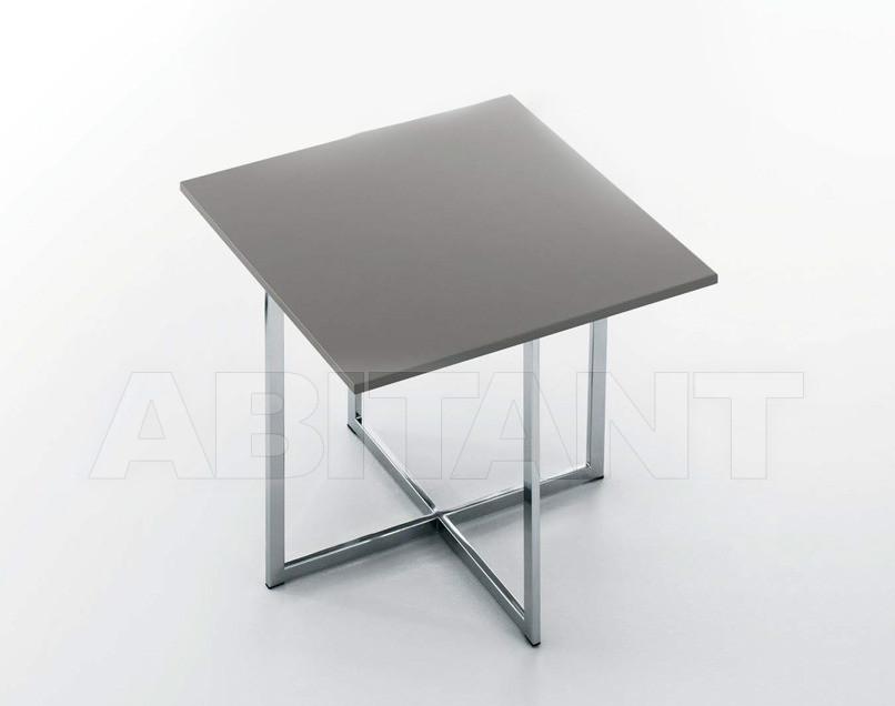 Купить Столик кофейный Mobilnuova Ambienti Tempo Libero G95258