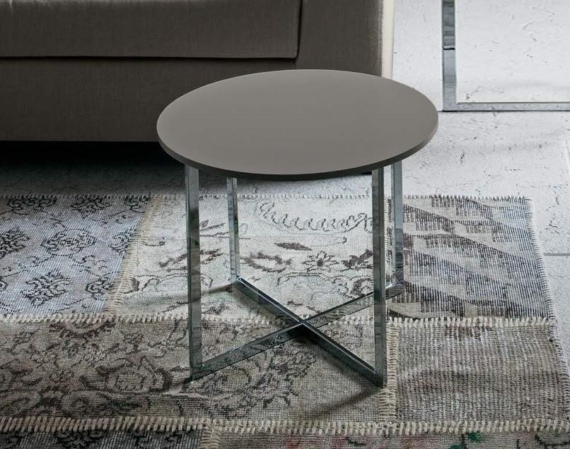 Купить Столик кофейный Mobilnuova Ambienti Tempo Libero G95259