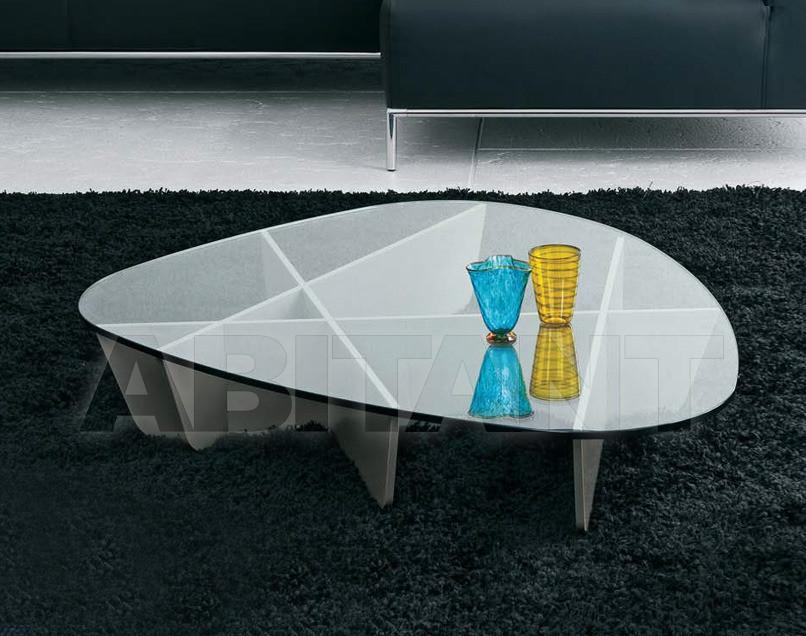 Купить Столик кофейный Mobilnuova Ambienti Tempo Libero G95254