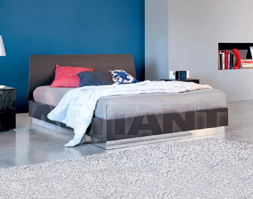Купить Кровать VOLO Ballancin Contemporanei 150200646