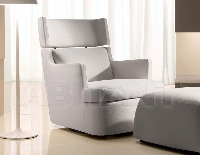 Купить Кресло HALL CTS Salotti 2010 PG 78