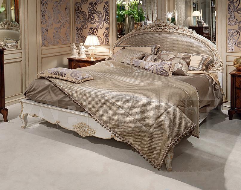 Купить Кровать Medea News 800 2064