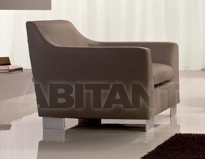 Купить Кресло ADA CTS Salotti 2010 P 86