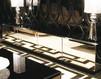 Тумба под AV Ipe Cavalli Visionnaire GARETH_CABINET Лофт / Фьюжн / Винтаж / Ретро