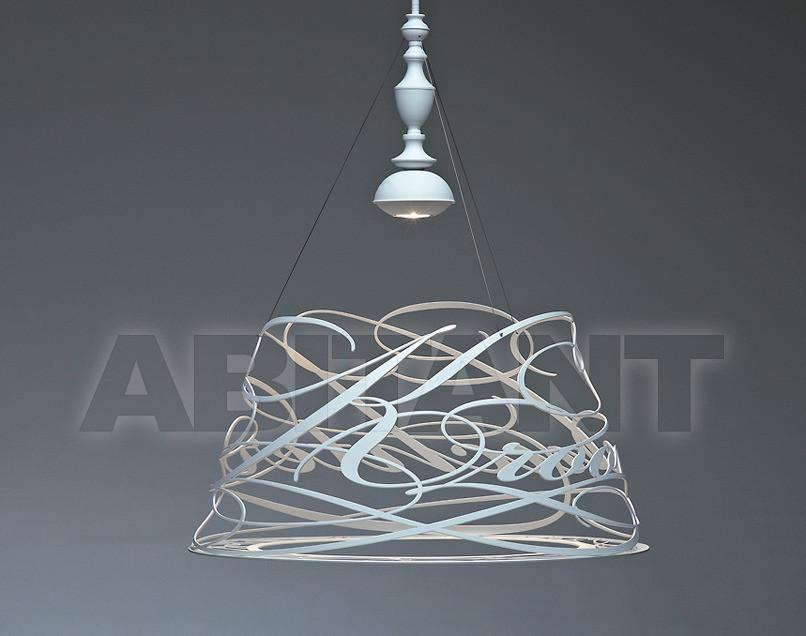 Купить Светильник Jacco Maris Illuminant IF01SU.WH