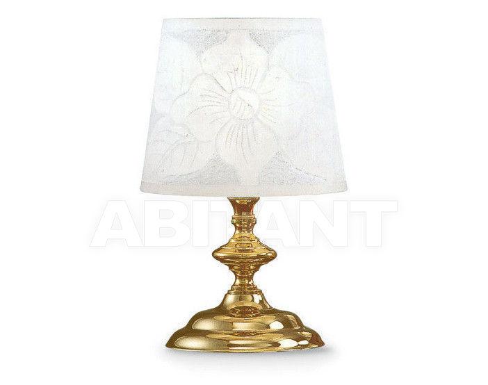 Купить Лампа настольная Possoni Illuminazione Alabastro 2992/L