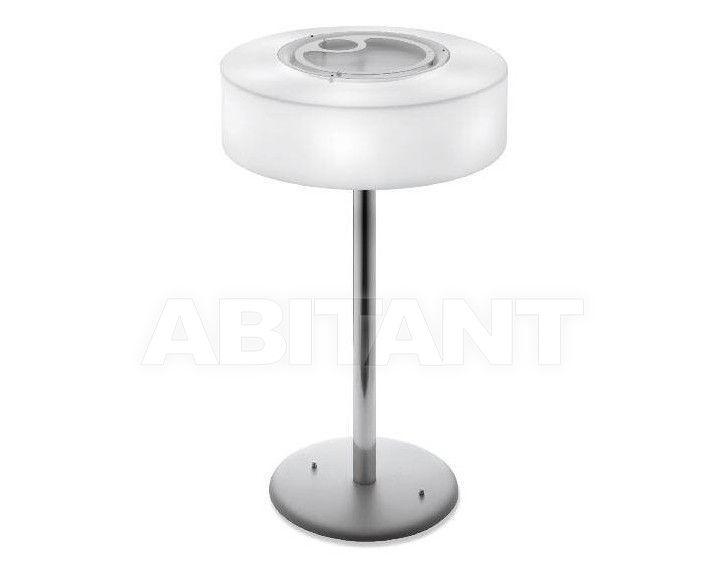Купить Лампа напольная Modo Luce `12 ATIEHH070D02