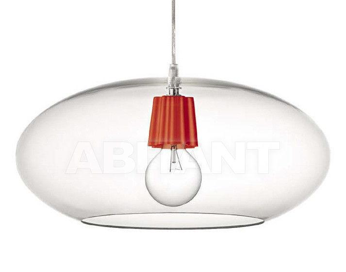 Купить Светильник Modo Luce `12 BDEESE040B01