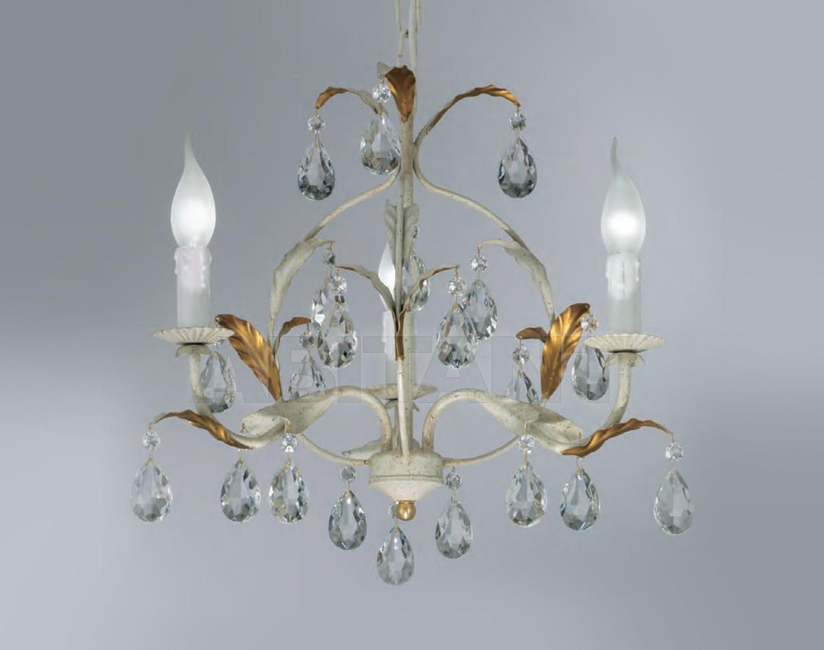 Купить Люстра Tredici Design Tredici Design Collections 1334G