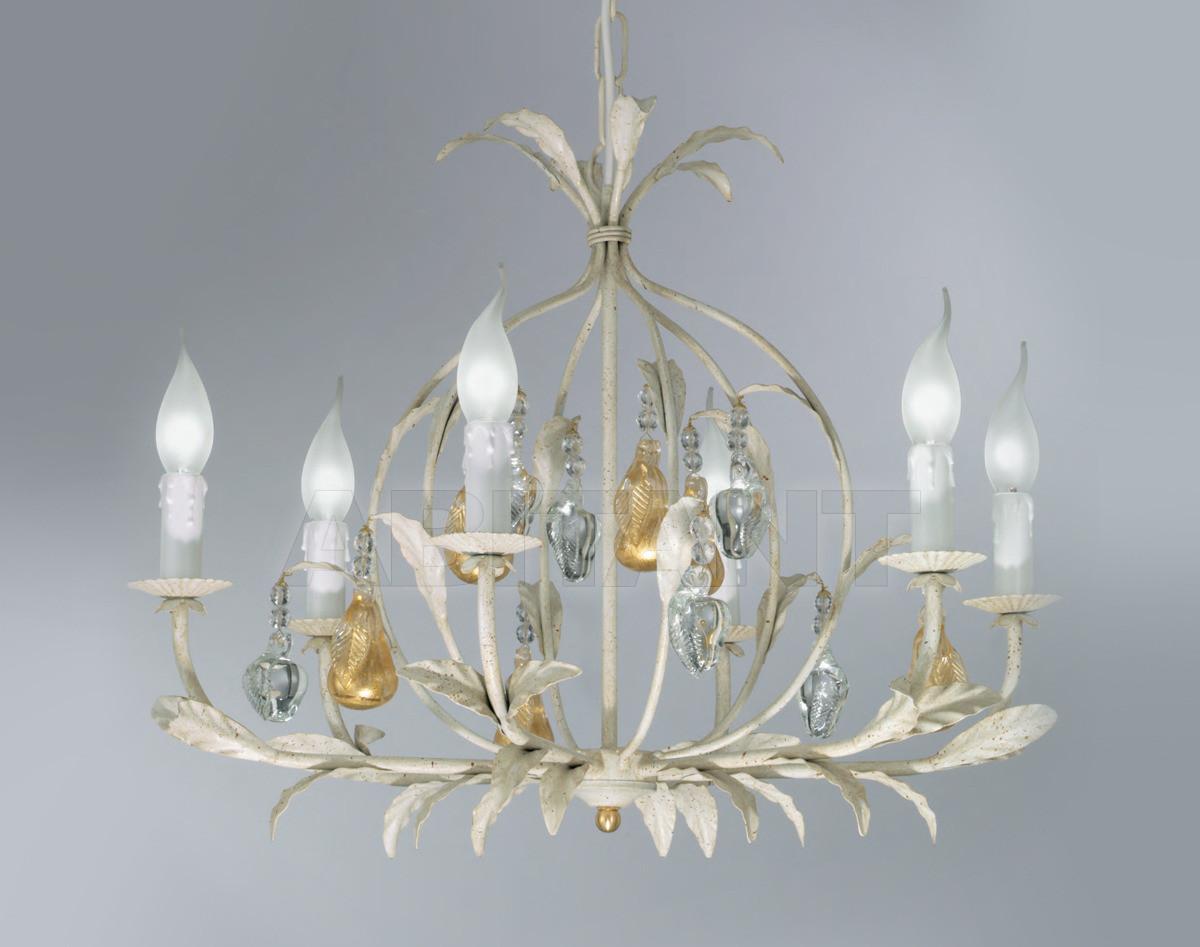 Купить Люстра Tredici Design Tredici Design Collections 1341F