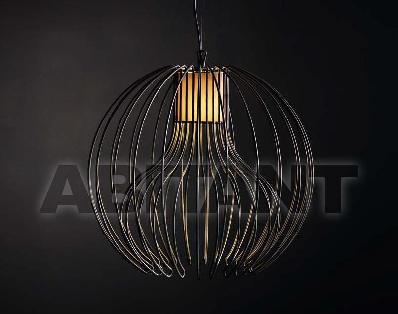 Купить Светильник Modo Luce `12 IBIESO050G01