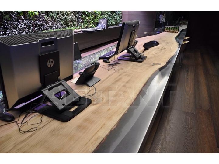 Купить Стол для конференц-залов Oak 800 Verona Stones S.r.l.  VS Oak 800