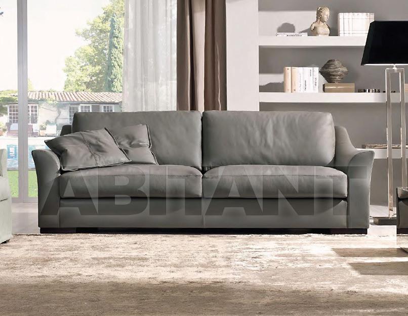 Купить Диван PASSION CTS Salotti 2012 D 200