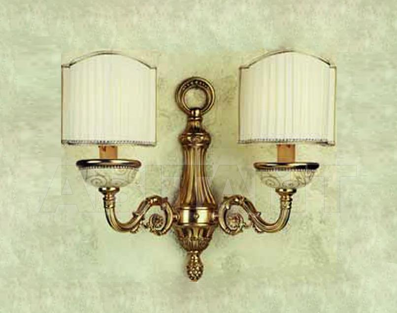 Купить Бра Sarri Royal 444535/2L