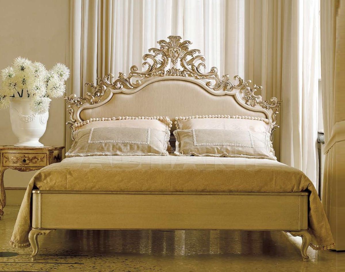 Купить Кровать Borgo Pitti Collezione Di Sogni BP 205