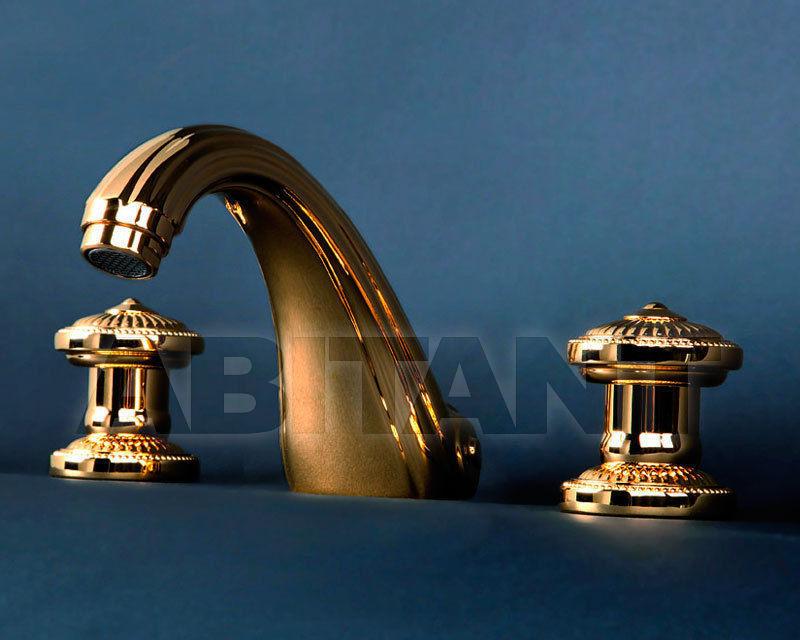 Купить Смеситель для раковины Cristal et bronze Mixer Sets 25048 19