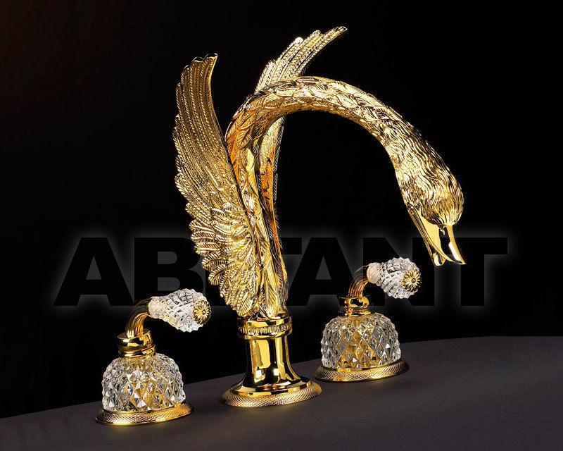 Купить Смеситель для ванны Cristal et bronze 2015 25005 15