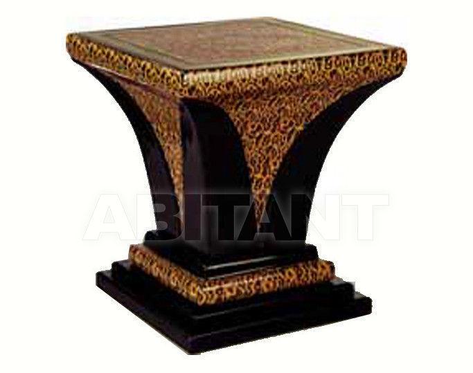 Купить Подставка декоративная Sarri Savana 73841