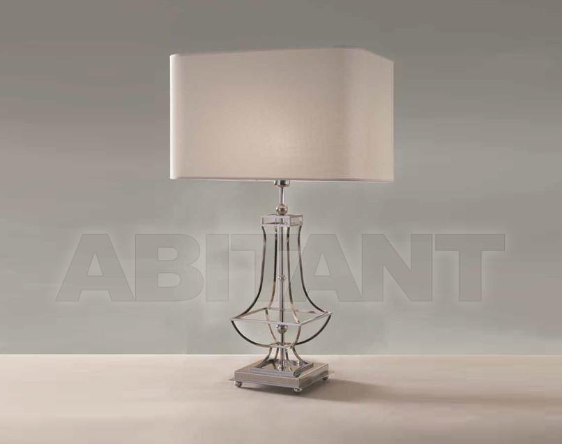 Купить Лампа настольная Leo Mirai Table Lamps MB 333