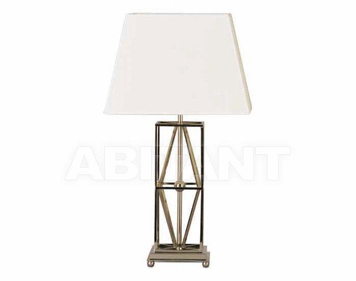 Купить Лампа настольная Leo Mirai Table Lamps MB 318