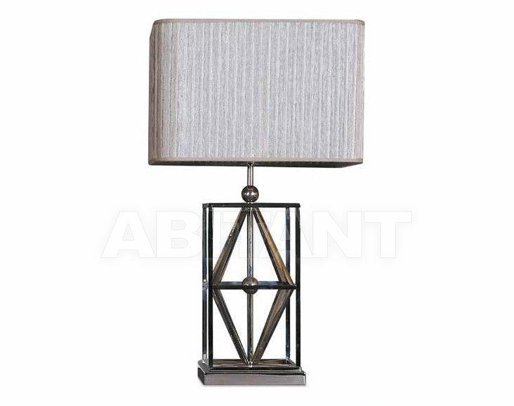 Купить Лампа настольная Leo Mirai Table Lamps MB 611