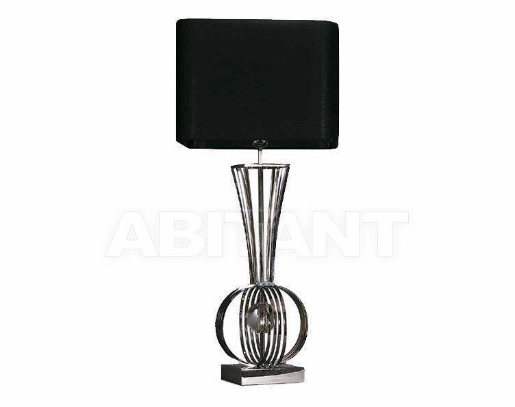Купить Лампа настольная Leo Mirai Table Lamps MB 455