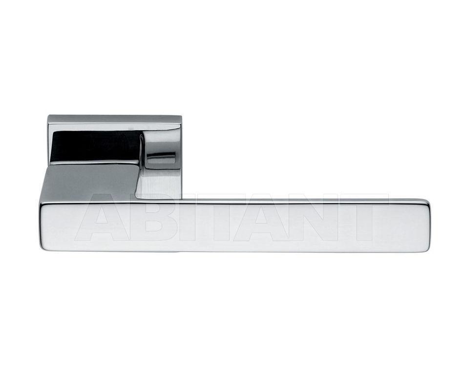 Купить Дверная ручка Valli&Valli 2012 H 1045 R8 chrome