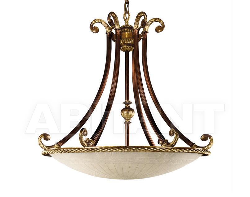 Купить Светильник Possoni Illuminazione Fuori Dal Tempo 1836/S80