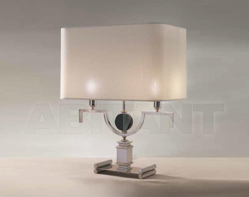Купить Лампа настольная Leo Mirai Table Lamps MBV 1453