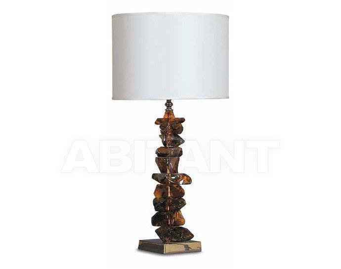 Купить Лампа настольная Leo Mirai Table Lamps MBV 1459
