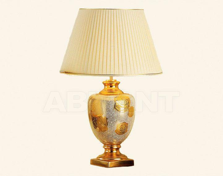 Купить Лампа настольная Sarri White Harmony 04250G M53