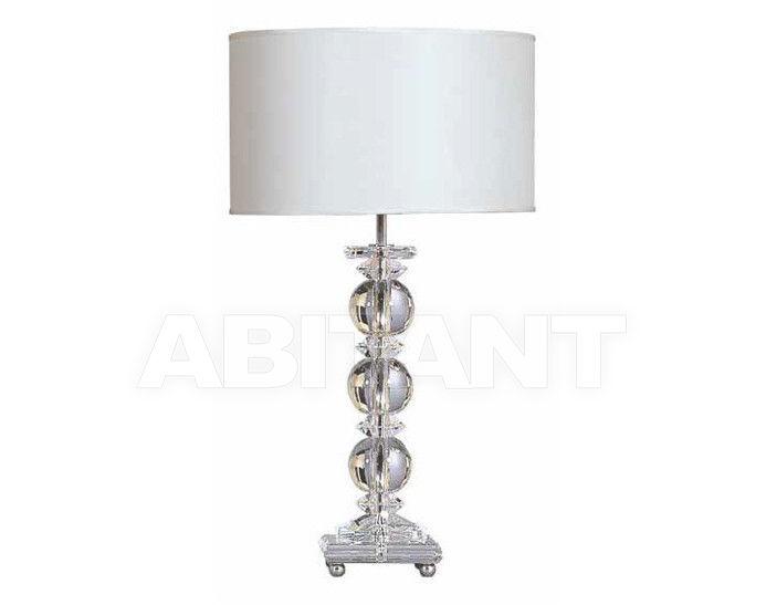 Купить Лампа настольная Leo Mirai Table Lamps MBV 1444