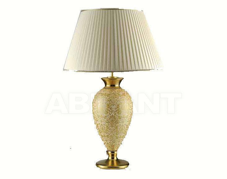 Купить Лампа настольная Sarri White Harmony 96355G M51
