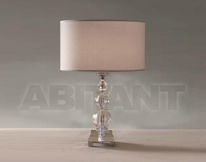 Купить Лампа настольная Leo Mirai Table Lamps MBV 1413