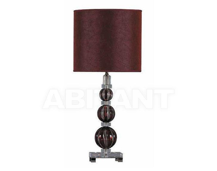 Купить Лампа настольная Leo Mirai Table Lamps MBV 1412