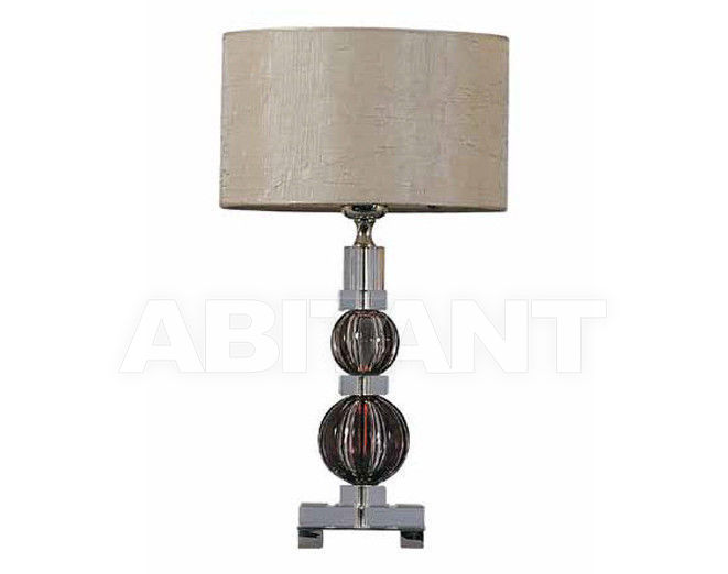 Купить Лампа настольная Leo Mirai Table Lamps MBV 1425