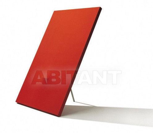 Купить Кресло RAM Felicerossi Euro 1106