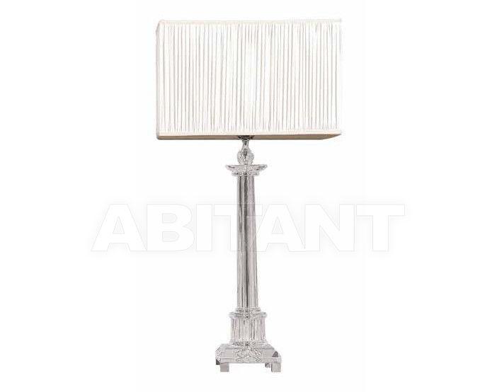 Купить Лампа настольная Leo Mirai Table Lamps MBV 1536