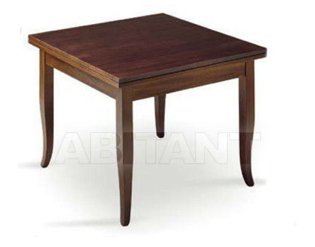 Купить Стол обеденный Di Lazzaro Tavoli Classici PALLADIO - t 16