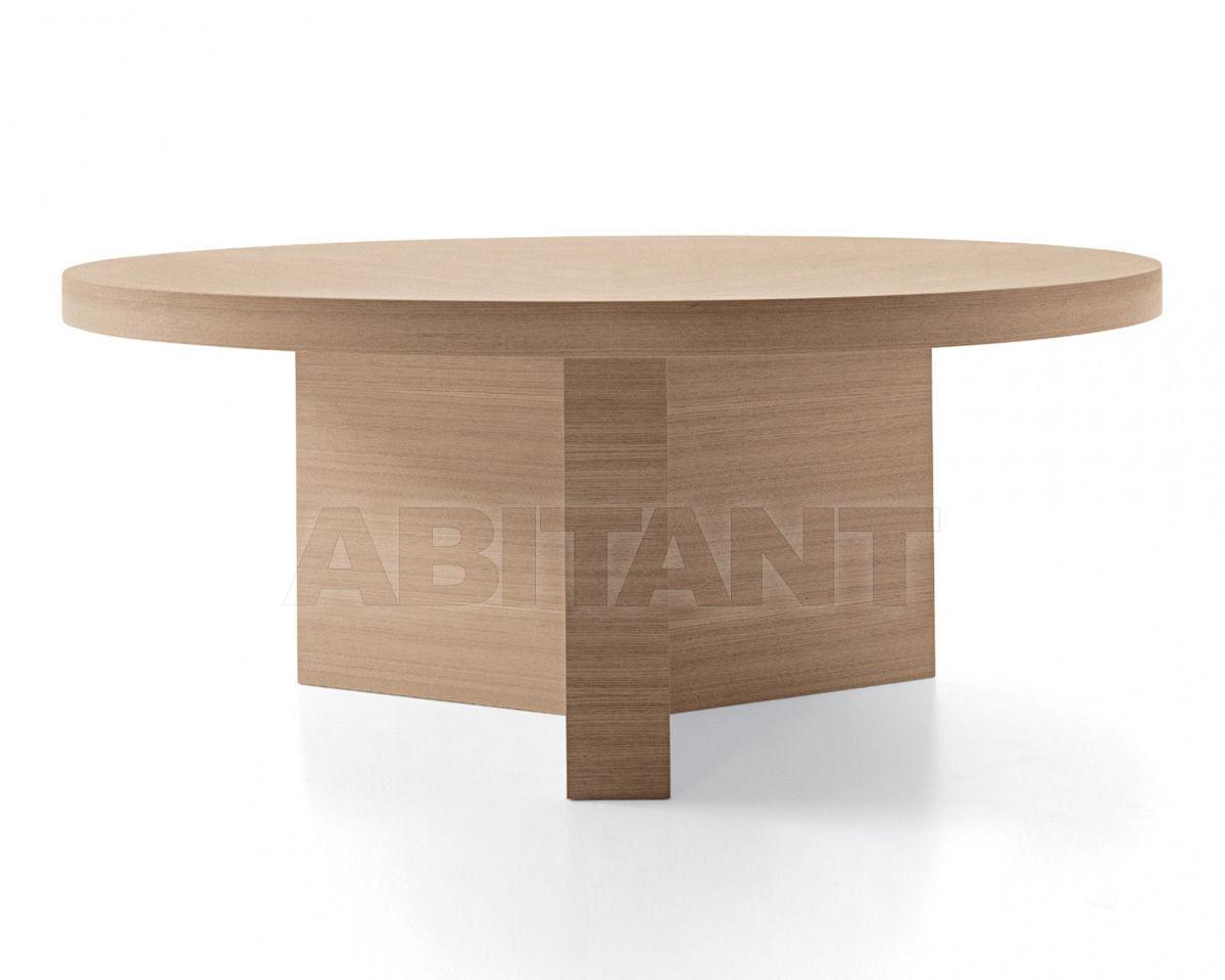 Купить Стол обеденный Jan Emmemobili 2010 T114R