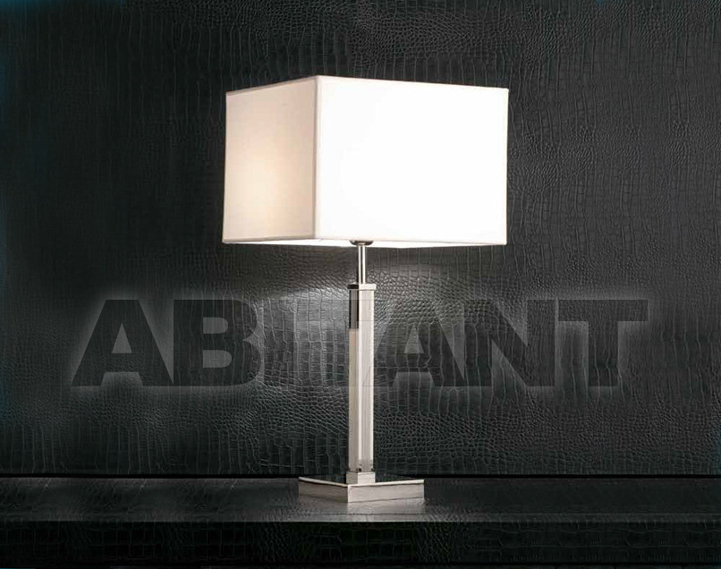 Купить Лампа настольная Leo Mirai Table Lamps MB 660