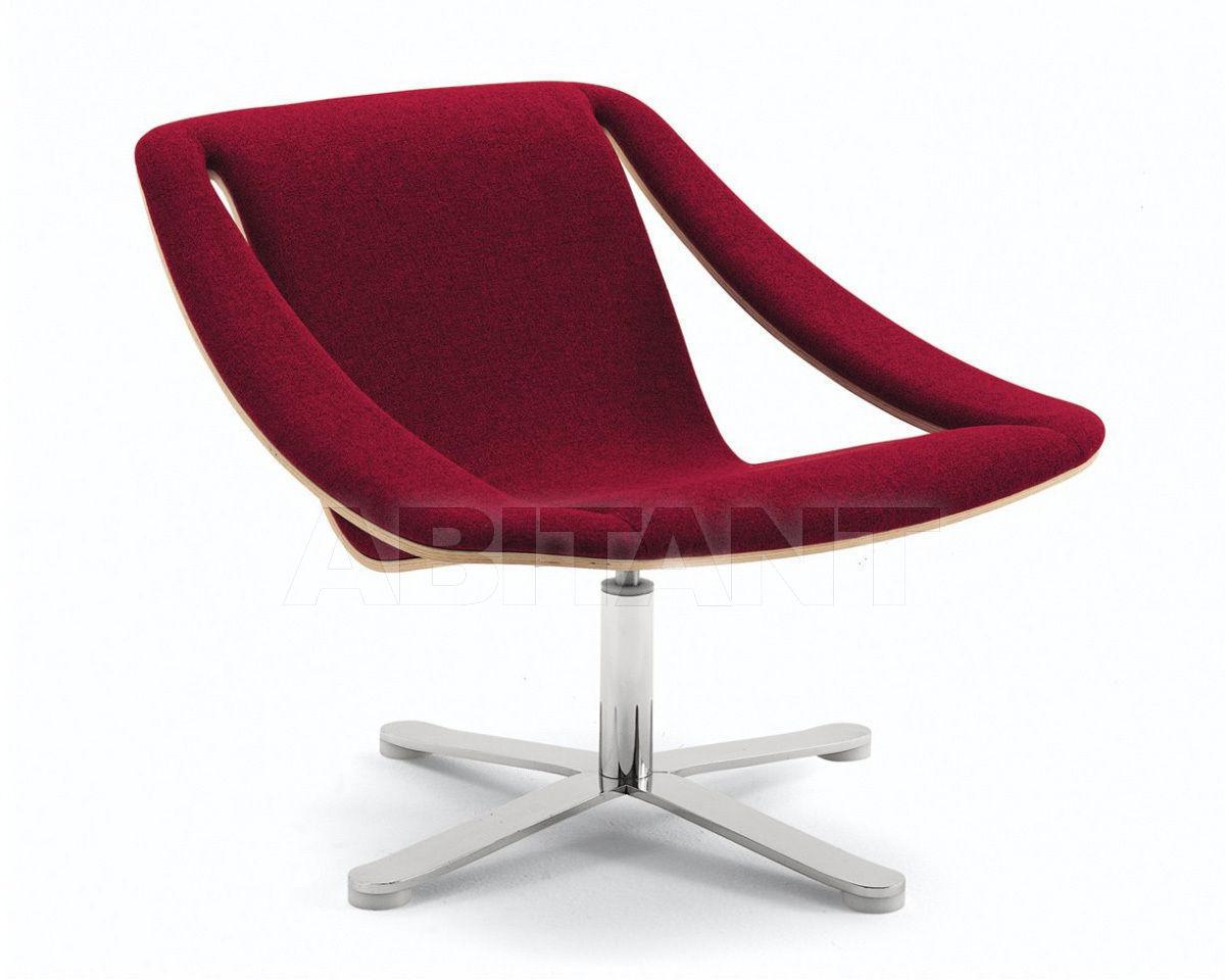 Купить Кресло Waimea Emmemobili 2010 S110R__IT