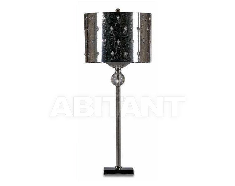 Купить Лампа настольная Leo Mirai Table Lamps MB 436