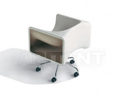 Купить Кресло YU Felicerossi Euro 1058GI