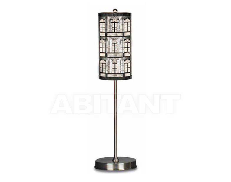 Купить Лампа настольная Leo Mirai Table Lamps MB 415