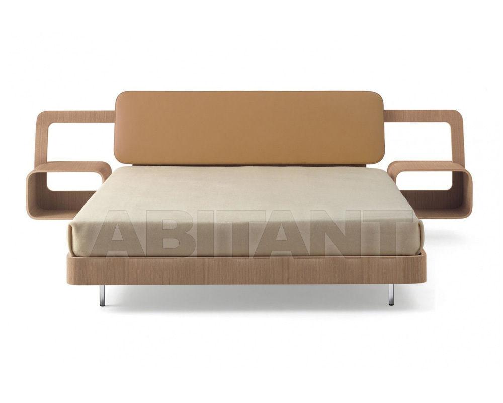 Купить Кровать Valentino Emmemobili 2010 L802R