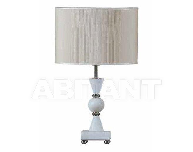 Купить Лампа настольная Leo Mirai Table Lamps MBM 408